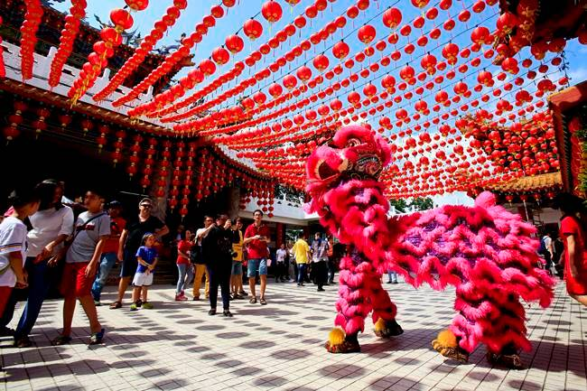 Chinese new year, lunar new year, chinese new year 2018, chinese year of dog, dog lunar new year, chinese new year photos, chinese lunar new year images, chinese new year celebrations, china lunar new year,