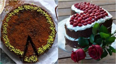 Chocolate Day 2018 Special: Share Your Love by Making These Delicious ChocolateRecipes