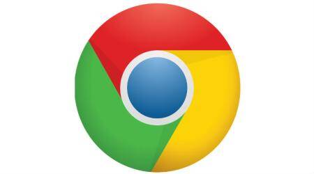 Google Chrome to mark all HTTP sites as 'not secure' from July