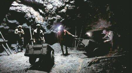 Central Government orders 'out of turn' coal to PSUs; private plants to be hit