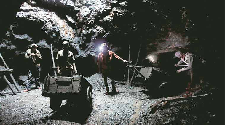 'Coal shortage situation will remain for 2-3 years; states allowed to import'