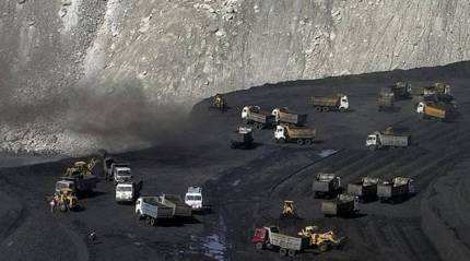 Court convicts Gondwana Ispat, director in coal scamcase