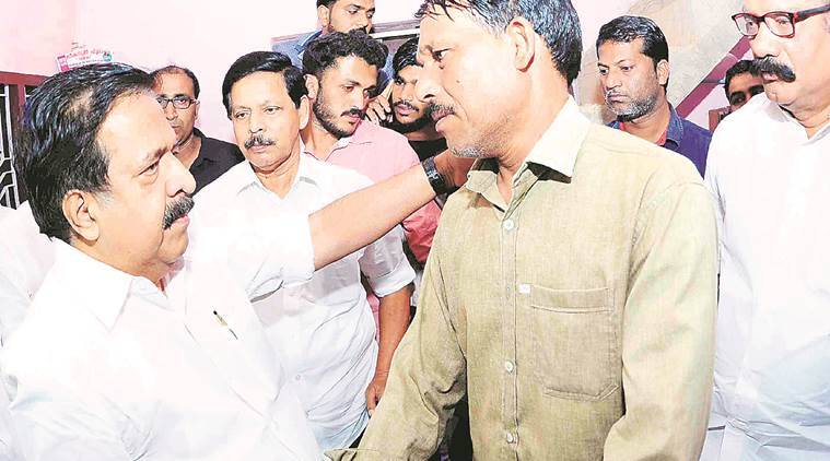 Shuhaib's murder is regretful, there'll be action without bias: Pinarayi