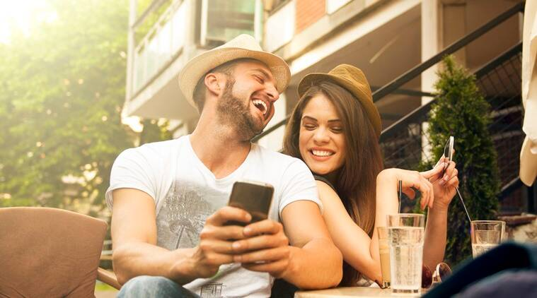 Valentine's day, Valentine's day feelings, Valentine's day celebrations, Valentine's day festivities, Valentine's day couple dates, indian express , indian express news