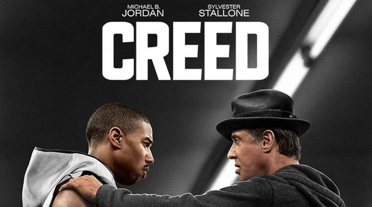 creed the one michael b jordan and ryan coogler movie you need to