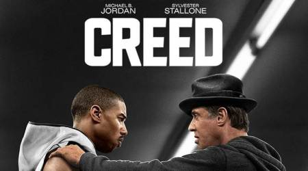 Creed: The one Michael B Jordan and Ryan Coogler movie you need to see before watching BlackPanther