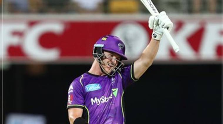 David Warner Given Time Off Before New Zealand T20I