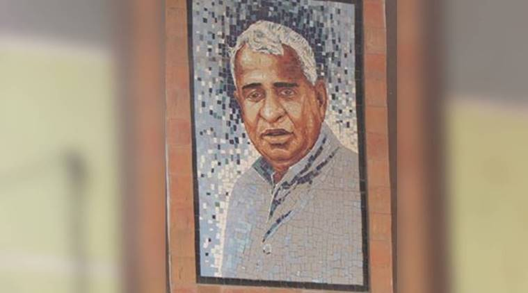 Remembering Dhirendranath Dutta who died for Bengali language