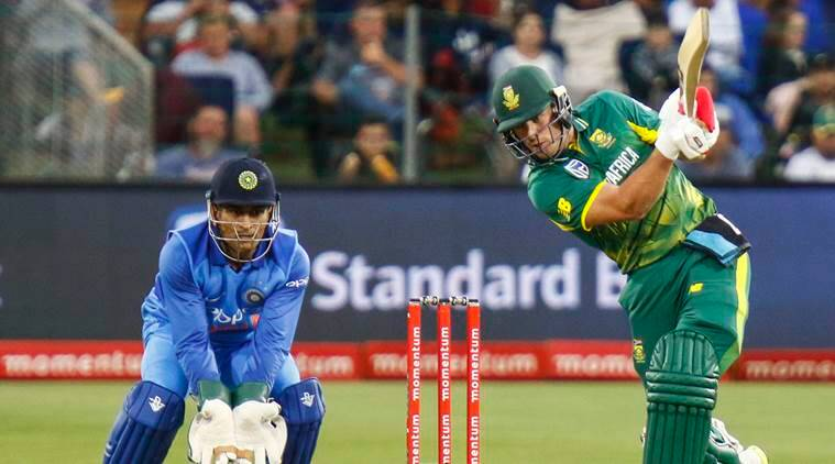 AB de Villiers, AB de Villiers south africa, AB de Villiers south africa return, de Villiers south africa cricket, cricket south africa, cricket news, sports news