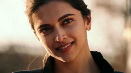 Deepika Padukone: Depression is going to be the next big epidemic to hit our country