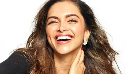 deepika padukone cover girl