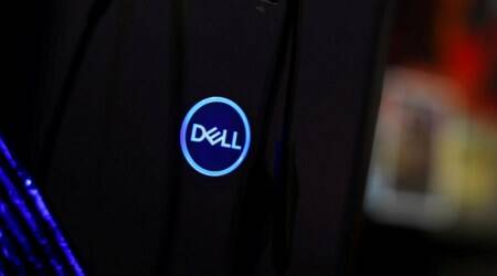 Dell, VMware decide to explore options, including merger: Sources