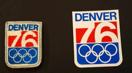After 40 years, Denver wants to turn 'no' to 'yes' on hosting Winter Olympics