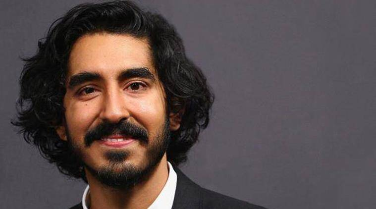 dev patel armando ianucci david copperfield