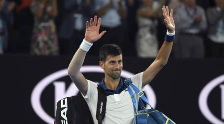 Novak Djokovic undergoes surgery on his hand: Report