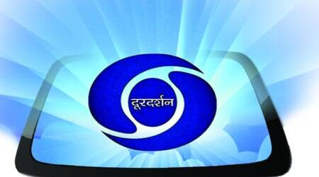Doordarshan highest-watched channel in India during week ended Apr 3: BARC