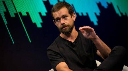 There's value in Twitter remaining independent: CEO Jack Dorsey