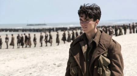 Oscars 2018: Why Dunkirk is different than run-of-the-mill warfilms