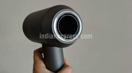 Dyson Supersonic hair dryer, Dyson hair dryer price in India, Dyson hair dryer launch in India, Dyson Supersonic dryer, Dyson hair dryer features, Dyson