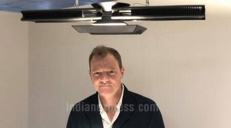 Dyson, Dyson Supersonic Hair Dryer, Dyson Supersonic Hair Dryer price in India, Dyson vacuum cleaner price in India, Dyson vacuum cleaner, Dyson India