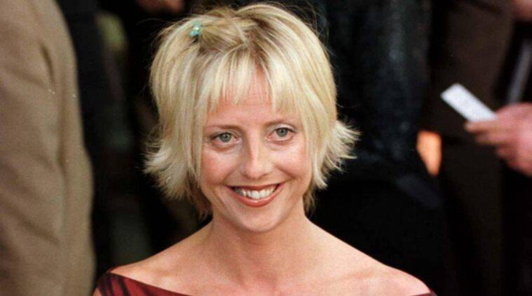 Notting Hill Actor Emma Chambers Dies At 53 The Indian