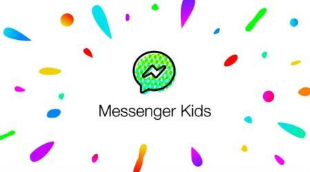 Facebook Messenger Kids app now lets kids initiate friend requests themselves