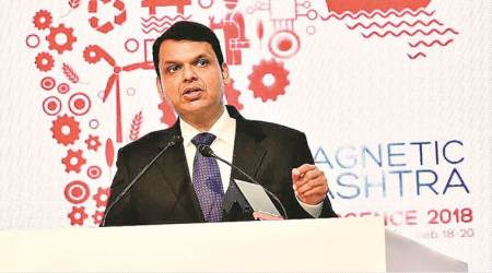 Devendra Fadnavis: CDPQ, Bombardier keen to invest in the Maharashtra