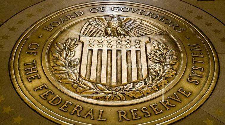 Federal Reserve new guide policy, Federal Reserve guide policy, Federal Reserve, World Market, Indian Exp[ress News
