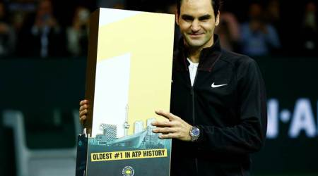 First time Roger Federer claimed World No 1, wardrobe malfunction at Super Bowl hogged headlines