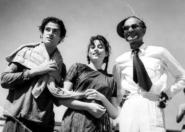 madhubala rare photos
