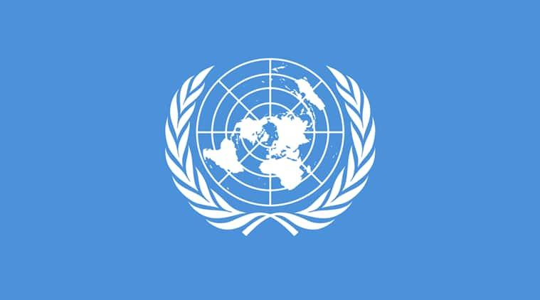 Maldives denies breaching UN sanctions on NorthKorea
