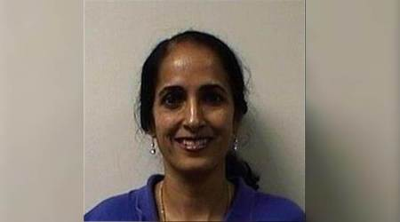 Meet the brave Indian-American teacher whose quick thinking saved many lives in Florida school shooting