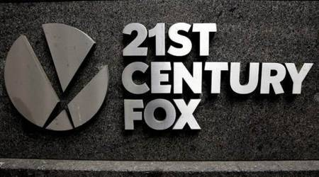 Twenty-First Century Fox tops profit estimates as cable shines