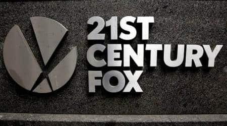 Twenty-First Century Fox tops profit estimates as cableshines