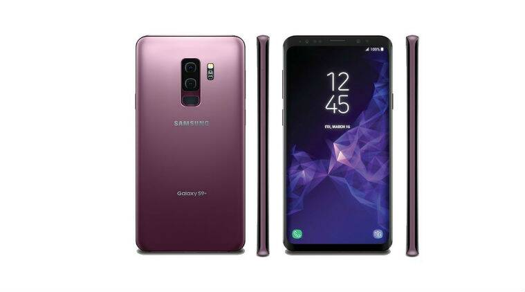Galaxy S9, Galaxy S9 Plus, Samsung Galaxy S9, Galaxy S9 MWC 2018, mwc 2018, Galaxy S9 release date in India, Galaxy S9 price in India, Galaxy S9 specifications, Galaxy S9 features