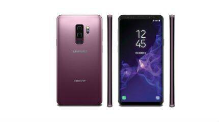 Samsung Galaxy S9, Galaxy S9+: Details of camera, stereo speaker, 3D Emoji, etc revealed on Reddit