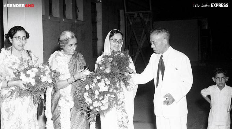 Begum Aizaz Rasul: The only Muslim woman to oppose minority reservations in the Constituent Assembly