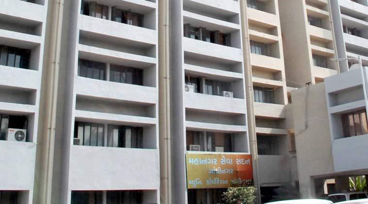 Gujarat municipality election results 2018 LIVE updates: BJP wins Vallabh Vidyanagar polls in Anand