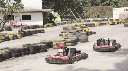 Go-kart accident: 14 days have passed, no one arrested yet