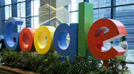 Alphabet touts Cloud, YouTube to ease pain of Google search costs