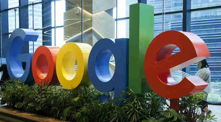Google parent Alphabet, Alphabet Q4 2017 results, Google Cloud, Apple, YouTube, Amazon, CEO Sundar Pichai, Microsoft, Eric Schmidt, Google Home speakers, e-commerce business, ad services