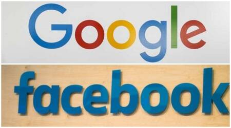 European Union plans tougher consumer laws for Facebook, Gmail