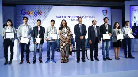 Google, NCERT partner to bring Digital Citizenship and Safety course to classrooms
