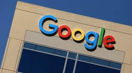 Google Q4 revenue, Sundar Pichai Google, Google parent Alphabet, cloud computing, Ruth Porat Alphabet, Google Cloud services, Microsoft Azure, Chromecast, Amazon Web Services, Google Home devices