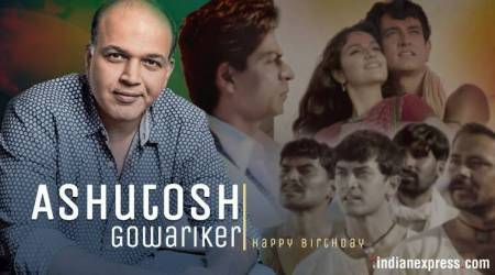Ashutosh Gowariker: The filmmaker who took us back to ourroots