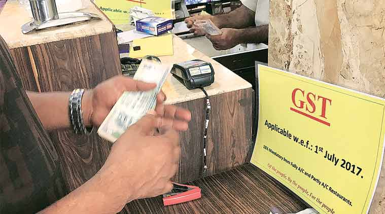 Tax authorities working on list of suspected evaders on zonal basis