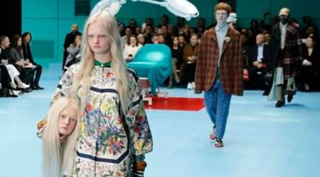 With sales boom in mind, Gucci tightens grip onsuppliers