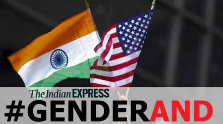 From dependents to deportees: How US immigration policy is impacting Indian families