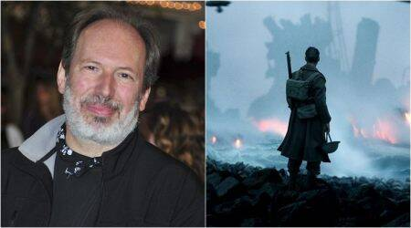 Oscars 2018: Dunkirk is one of Hans Zimmer's bestworks