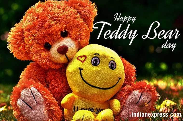 Teddy day happy teddy day teddy bear day valentines day teddy teddy day happy teddy day teddy bear day valentines day teddy day m4hsunfo